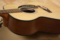 Преимущества музыки от гитары